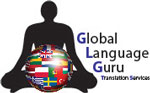 GLG Translation Services